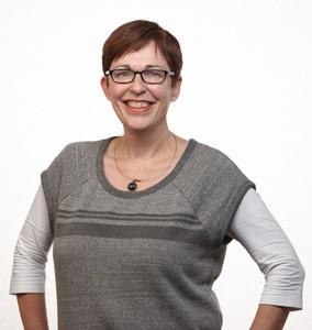 Irene Thoene